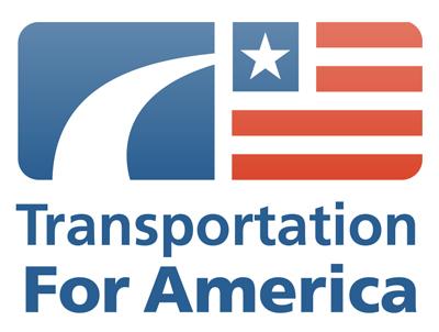 T4America logo