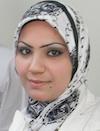 Hiba Qader