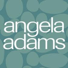 Angela Adams