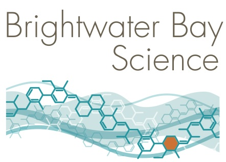 Brightwater Bay Science