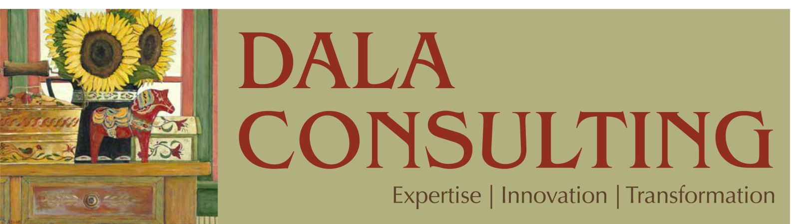 Dala Consulting