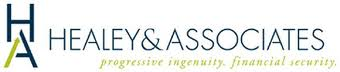 Healey and Associates