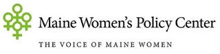 Maine Women's Policy Center