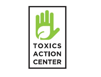 Toxic Action Center