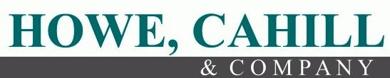 Howe, Cahill & Company