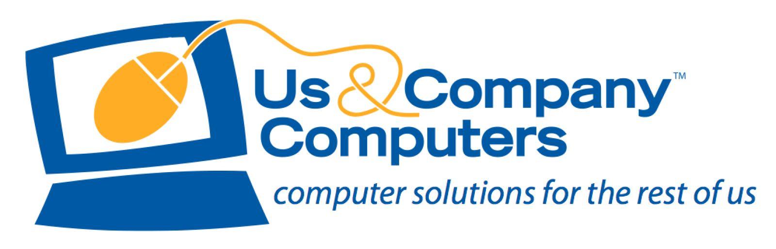 Us & Company
