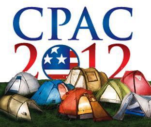 Occupy Logo