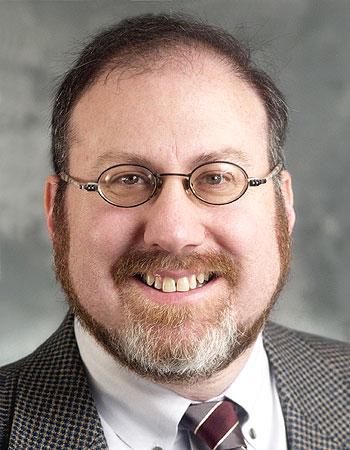 Frank Hornstein