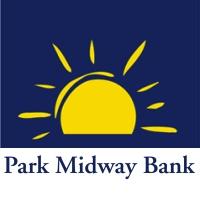 ParkMidway Bank