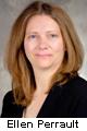 Ellen Perrault
