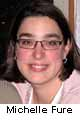 Michelle Fure Editor