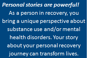 recovery in mental health essays Human mental health service worker essay this is part of the recovery process because there is an ending to the process.