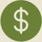 dollar%2Dsymbol.png