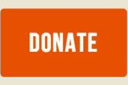 donate%2Dbutton.png