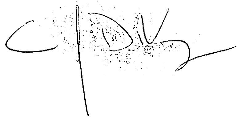 Charles J. DiVencenzo