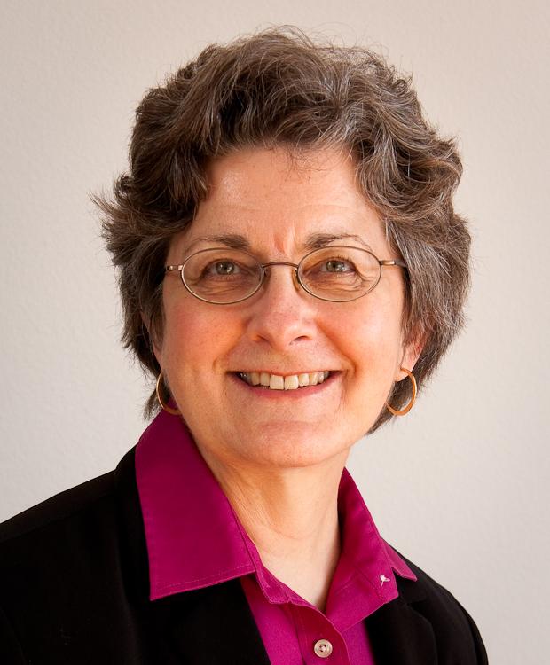 Helen Hutchison